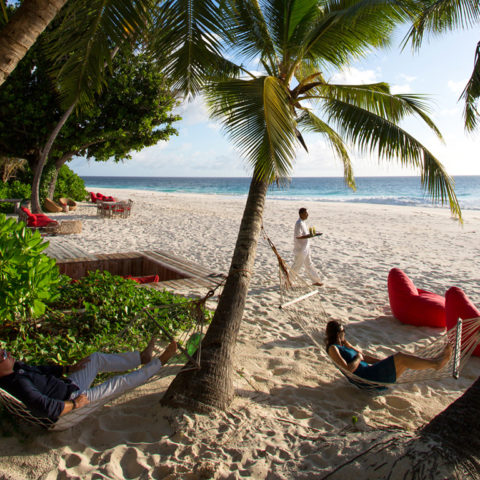 northisland-presidential-west-beach-bar-10