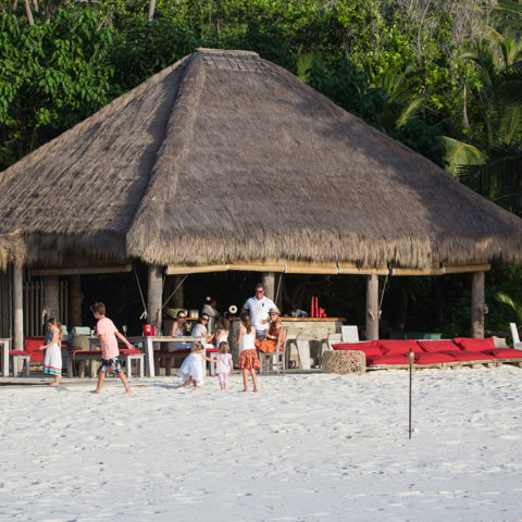 northisland-presidential-west-beach-bar-6