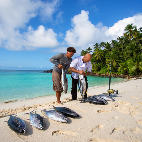 north_island_fishing_4