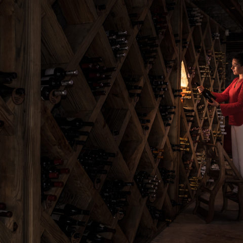 northisland-island-piazza-wine-cellar
