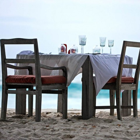 west_beach-dining7