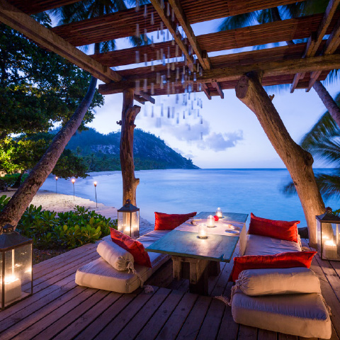 north-island-relais-chateaux-1