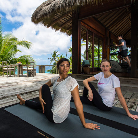 north-island-yoga-6