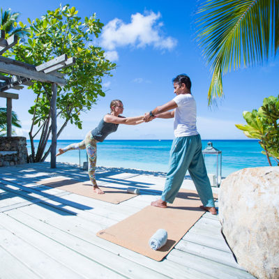 north-island-holistic-wellness-10