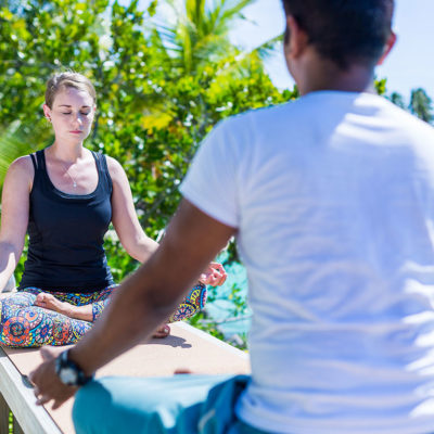north-island-holistic-wellness-13