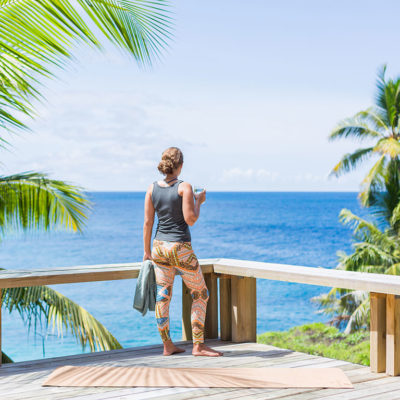 north-island-holistic-wellness-3