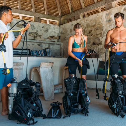 2019-north-island-diving-dive-briefing