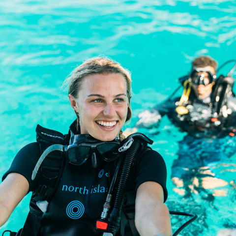 2019-north-island-diving-instructional-training