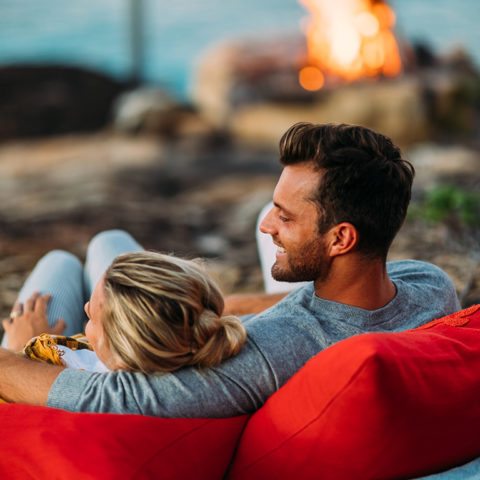 2019-north-island-romantic-getaway-fire-at-the-cross
