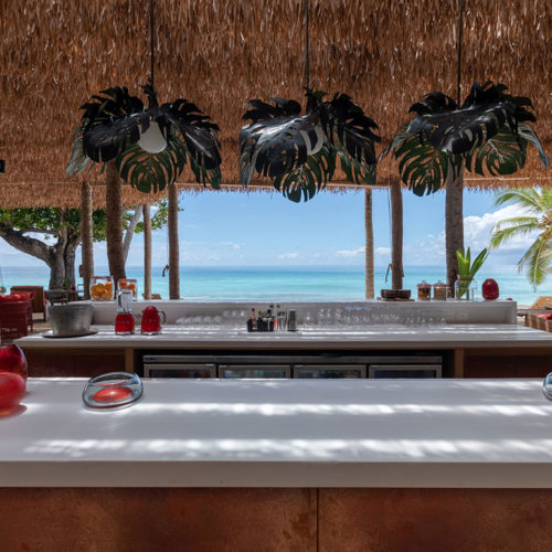 2019-north-island-most-exclusive-beach-bar-10