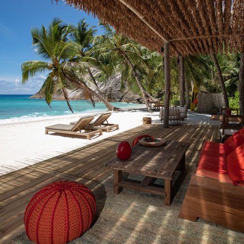 2019-north-island-most-exclusive-beach-bar-8