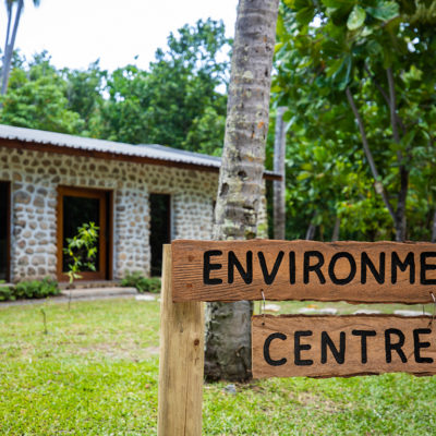 2019-north-island-environment-centre-sign