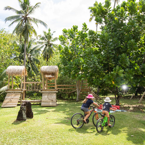 2019-north-island-kids-activities-riding-bikes