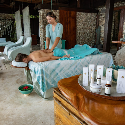 2019-north-island-spa-and-gym-subtle-energies-massage