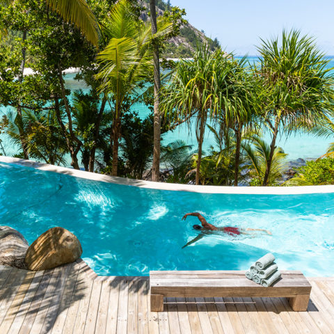 2019-north-island-swimming-pool-guest-swimming